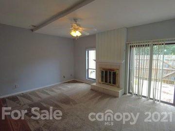 7908 Charter Oak Lane, Charlotte, NC, 28226,