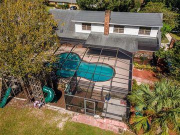 6707 DRIFTING SANDS ROAD, Temple Terrace, FL, 33617,