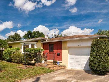 1635 KNOLLWOOD CIRCLE, Orlando, FL, 32804,
