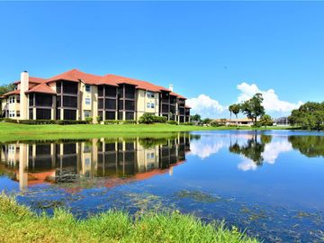 2400 FEATHER SOUND DRIVE #733, Clearwater, FL, 33762,