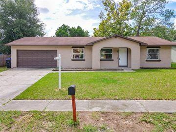 6224 RHYTHM BOULEVARD, Orlando, FL, 32808,