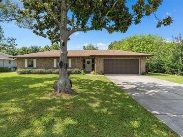 406 MARYLAND AVENUE, Saint Cloud, FL, 34769,
