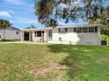 208 REDWOOD AVENUE, Temple Terrace, FL, 33617,