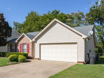 3068 Roscommon Dr, Murfreesboro, TN, 37128,