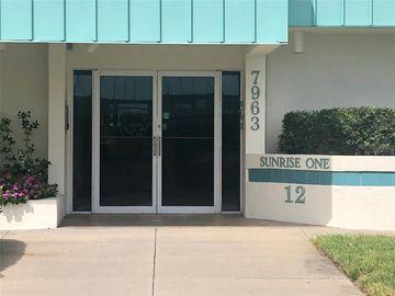 7963 SAILBOAT KEY BOULEVARD S #401, South Pasadena, FL, 33707,