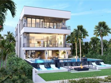 16124 GULF BOULEVARD, Redington Beach, FL, 33708,