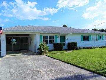 121 HEATHER LANE, Lake Placid, FL, 33852,