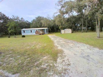 15143 GLENROCK ROAD, Spring Hill, FL, 34610,