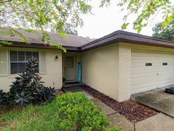 4636 VALLEY VIEW DRIVE W, Lakeland, FL, 33813,