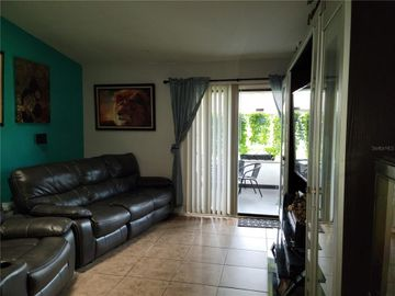 151 TURPIN LANE, Kissimmee, FL, 34743,