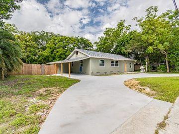 324 SEMINOLA BOULEVARD, Casselberry, FL, 32707,