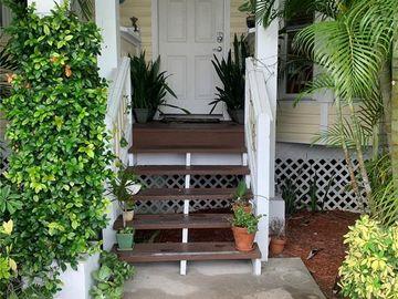 10399 PARADISE BOULEVARD #102, Treasure Island, FL, 33706,