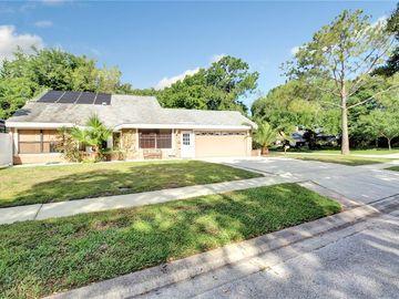 2920 LONGBROOKE WAY, Clearwater, FL, 33760,