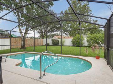 3630 CINNAMON FERN LOOP, Clermont, FL, 34714,