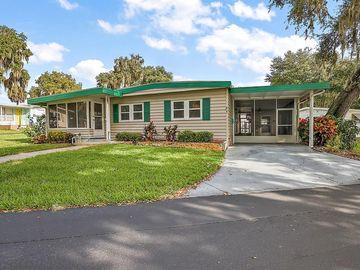 Undisclosed Address, Fruitland Park, FL, 34731,