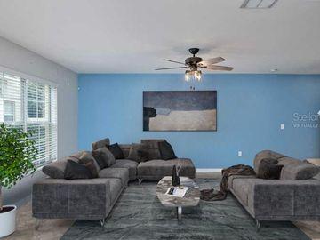 9749 TRUMPET VINE LOOP, Trinity, FL, 34655,