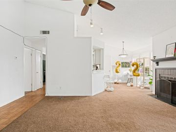 670 SANDY NECK LANE #204, Altamonte Springs, FL, 32714,