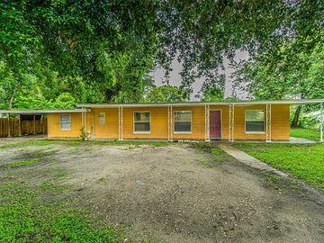 1125 HOLDEN AVENUE, Orlando, FL, 32839,