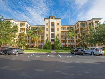 8774 WORLDQUEST BOULEVARD #7504, Orlando, FL, 32821,