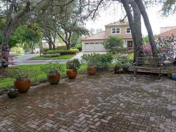 1154 W WINGED FOOT CIRCLE, Winter Springs, FL, 32708,