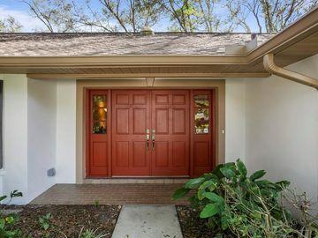 11405 E QUEENSWAY DRIVE, Temple Terrace, FL, 33617,
