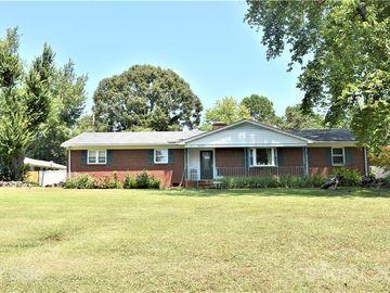 6225 Dale Avenue, Charlotte, NC, 28212,