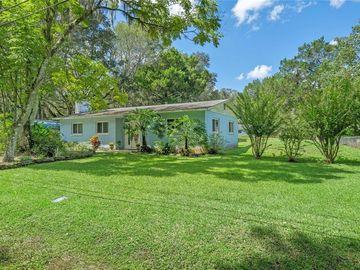 7161 HOPE HILL ROAD, Brooksville, FL, 34601,