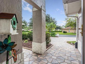 29455 SCHINNECOCK HILLS LANE, San Antonio, FL, 33576,