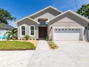 355 2ND AVENUE N, Safety Harbor, FL, 34695,