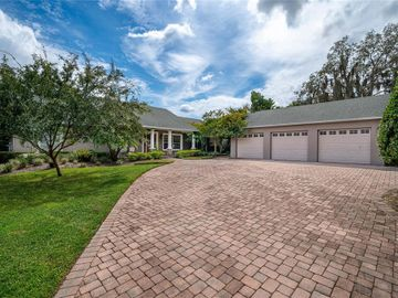 8312 W LAKE MARION ROAD, Haines City, FL, 33844,