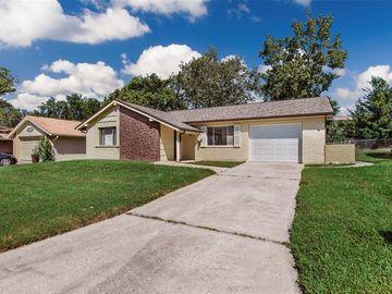 8511 WINDY HILL LANE, Bayonet Point, FL, 34667,