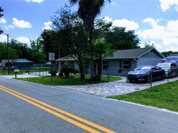 6423 BOXWOOD STREET, Brooksville, FL, 34602,