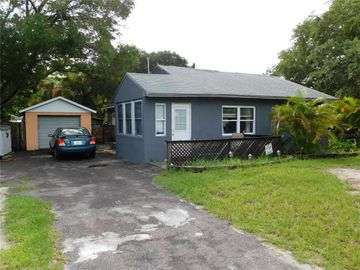 1415 SANTA ANNA DRIVE, Dunedin, FL, 34698,