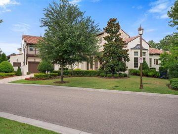 10261 CARTHAY DRIVE, Golden Oak, FL, 32836,