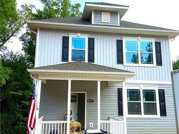 8257 Historic Hill Drive, Mount Pleasant, NC, 28124,
