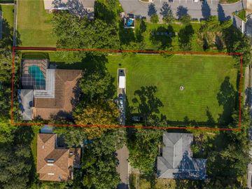3062 PRESTIGE DRIVE, Clearwater, FL, 33759,