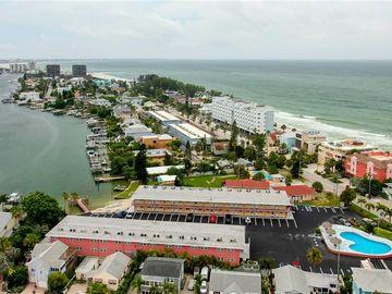 8565 W GULF BOULEVARD #6S, Treasure Island, FL, 33706,