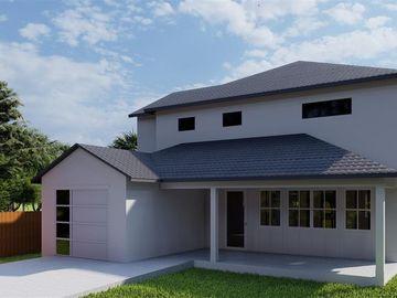 1414 W NEW HAMPSHIRE STREET, Orlando, FL, 32804,