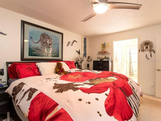 500 NEWELL HILL ROAD #110A