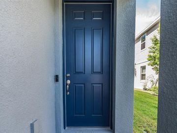 15026 BLUE QUAKER PLACE, Tampa, FL, 33613,