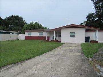 2208 E COLBY LANE, Tampa, FL, 33612,
