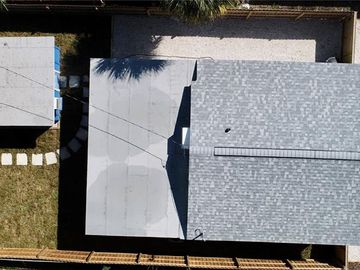 5005 NEWTON AVENUE S, Gulfport, FL, 33707,