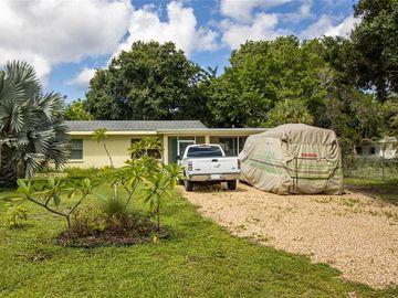 130 WARREN AVENUE, Englewood, FL, 34223,