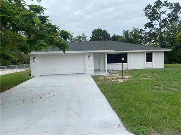 120 DELTA AVENUE, Lake Placid, FL, 33852,