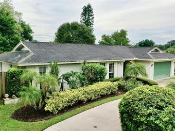 909 RICHARDS AVE, Clearwater, FL, 33755,