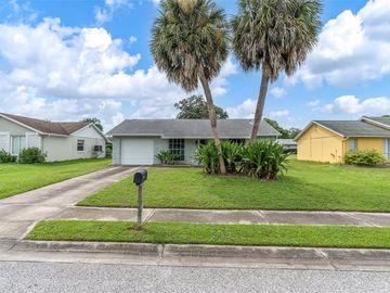 3135 LUDLOW DRIVE, New Port Richey, FL, 34655,