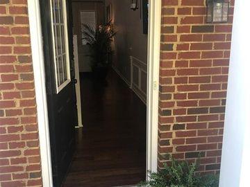 9133 Mcalwaine Preserve Avenue, Charlotte, NC, 28277,