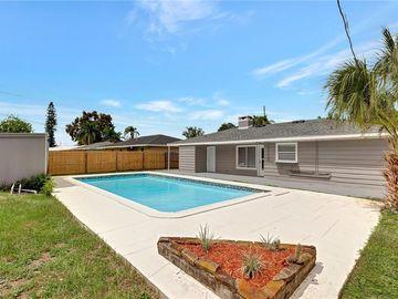 3017 13TH AVENUE W, Bradenton, FL, 34205,