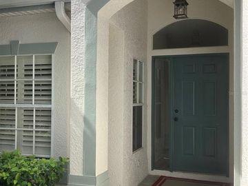 10433 MULLIGAN COURT #17, Tampa, FL, 33647,