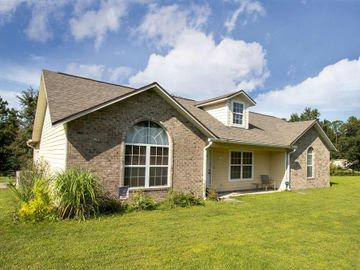 7278 SW County Rd 239 ROAD, Lake Butler, FL, 32054,